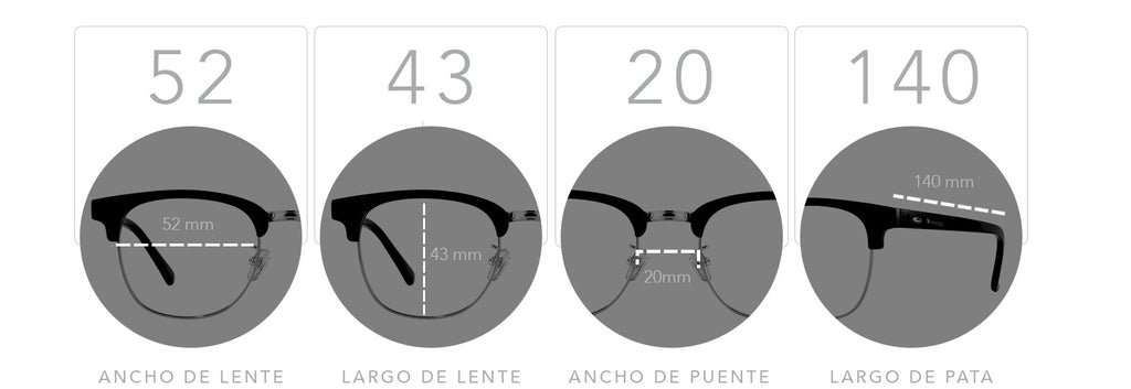 Cartagena_sizes