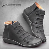 HOT!2019 New Arch Support Boots
