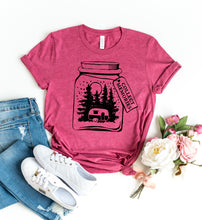 Collect Memories Tees