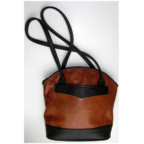 Silken's Shoulder Bag