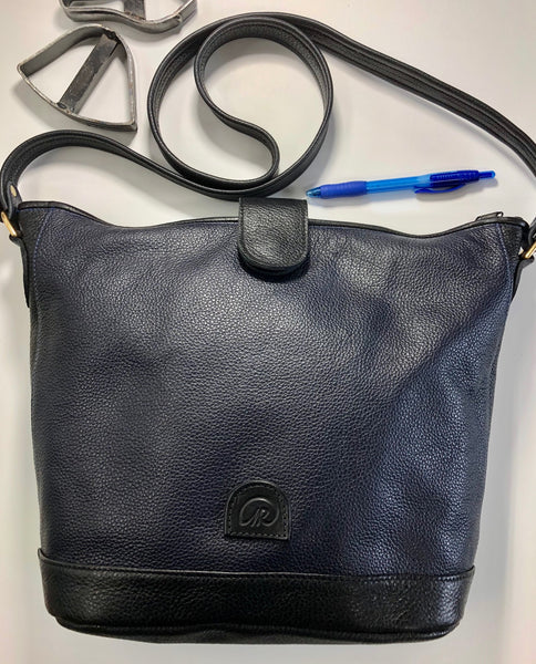 Liza's Shoulder Bag
