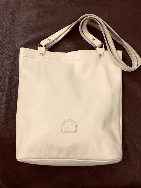Hayley's Tote
