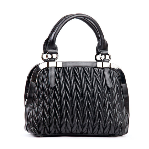 Picture of Ripple Handbag