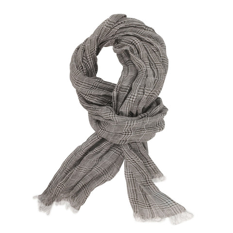 Picture of Ruffle Scarf