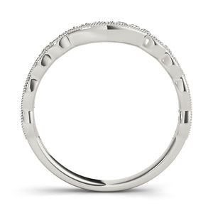 MATCHING BAND BD-50484-W