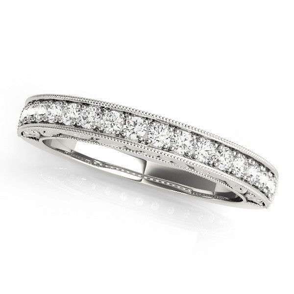MATCHING BAND BD-50656-W