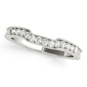 MATCHING BAND BD-82856-E-W