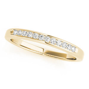 MATCHING BAND BD-50379-W