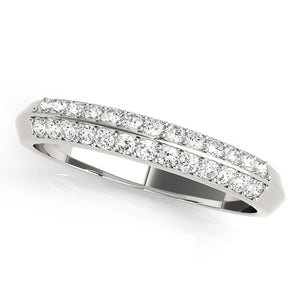 MATCHING BAND BD-50381-W
