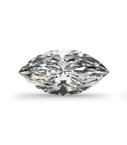 MARQUISE CUT LOOSE STONE