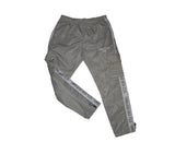 Adjustable Cargos - Grey