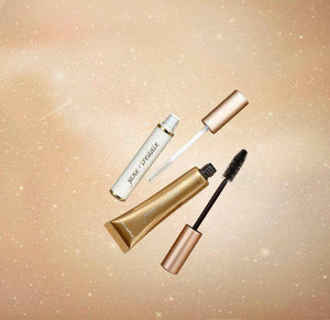 buy Jane Iredale Starry Eyes at Beautology Online.
