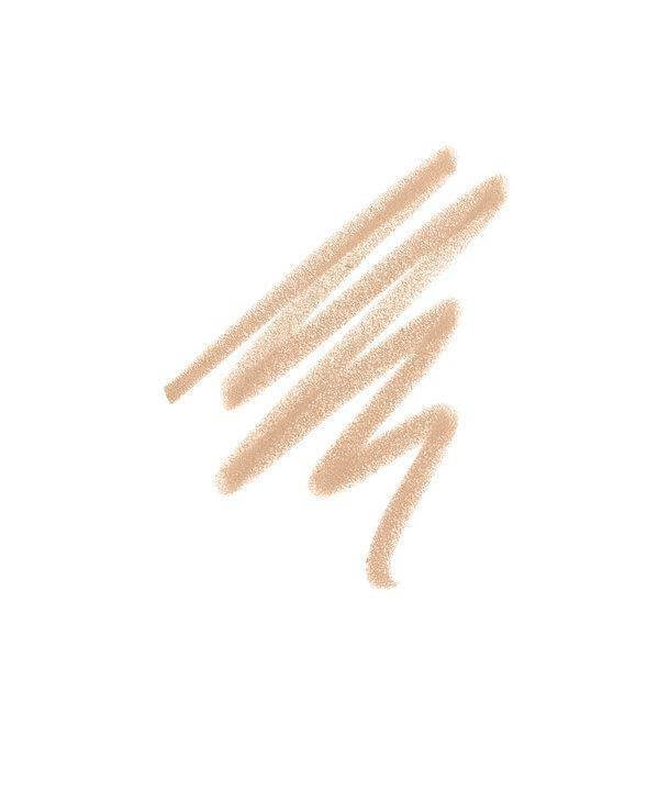 JANE IREDALE Line & Define Brow Kits | Beautology Online.