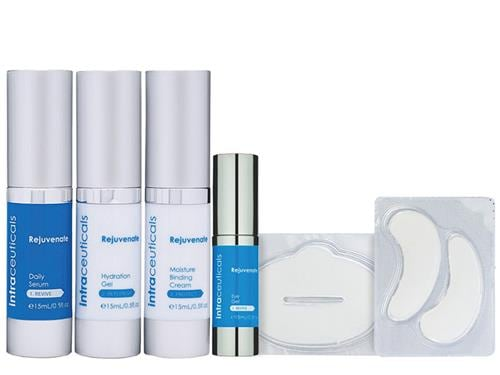 Intraceuticals INTRACEUTICALS Mega Hydration Set | Beautology.