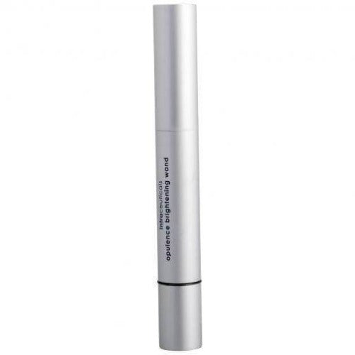 Intraceuticals INTRACEUTICALS Opulence Brightening Wand 4ml | Beautology.