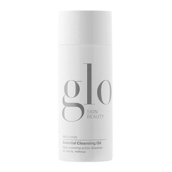 buy Glo Skin Beauty Essential Cleansing Oil at Beautology Online.