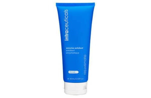 buy Intraceuticals Rejuvenate Enzyme Exfoliant 120Ml at Beautology Online.