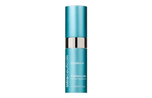 buy Intraceuticals Opulence Brightening Mist at Beautology Online.