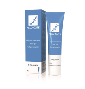 KELO COTE Silicone Gel 60g | Beautology Online.