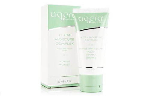 buy Agera RX Ultra Moisture Complex 60ml at Beautology Online.
