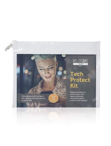 HELIOCARE Tech Protect Kit | Beautology Online.