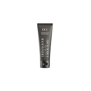 DCL Skincare DCL SKINCARE Intensive Itch Relief Lotion | Beautology.