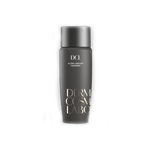 DCL Skincare DCL SKINCARE Ultra-Comfort Cleanser | Beautology.