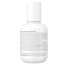 Load image into Gallery viewer, Neostrata NEOSTRATA Clarify Oily Skin Solution 100ml | Beautology.