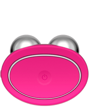 Load image into Gallery viewer, FOREO BEAR.