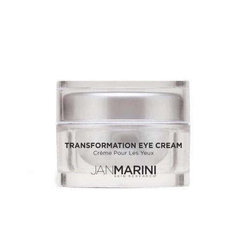 JAN MARINI Transformation Eye Cream 14g | Beautology Online.