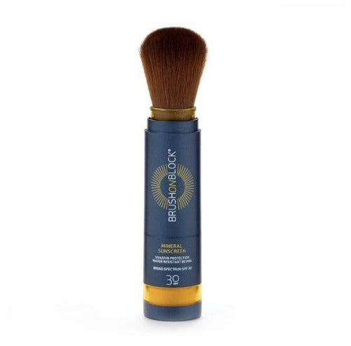 buy Brush On Block SPF 30 at Beautology Online.