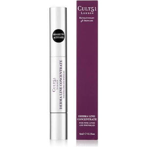 Cult51 CULT51 Derma Line Pen 4ml | Beautology.