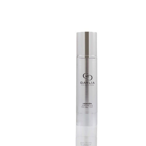 "buy Gaylia Kristensen Heaven €"" Hydrating Facial Mist 100Ml at Beautology Online."