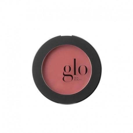 buy Glo Skin Beauty Cream Blush at Beautology Online.