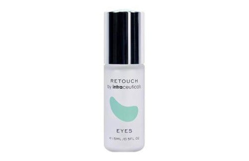 Intraceuticals INTRACEUTICALS Retouch Eyes 15ml | Beautology.
