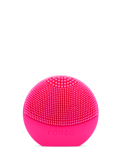buy FOREO LUNA Play at Beautology Online.