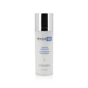 buy Image Skincare Md Youth Serum at Beautology Online.