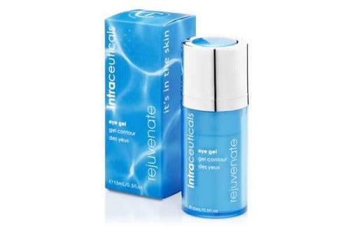 Intraceuticals INTRACEUTICALS Rejuvenate Eye Gel 15ml | Beautology.