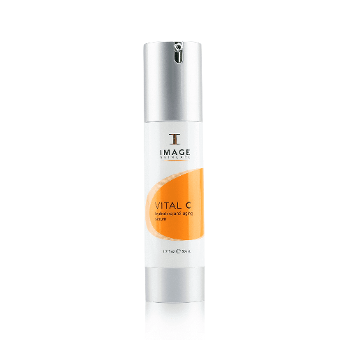 buy Image Skincare Vital C Hydrating Anti-Aging Serum at Beautology Online.