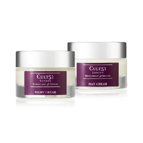 buy Cult51 The Relaxation Collection at Beautology Online.