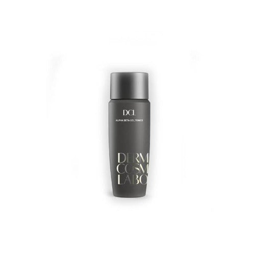 DCL Skincare DCL SKINCARE Alpha Beta Gel Toner | Beautology.