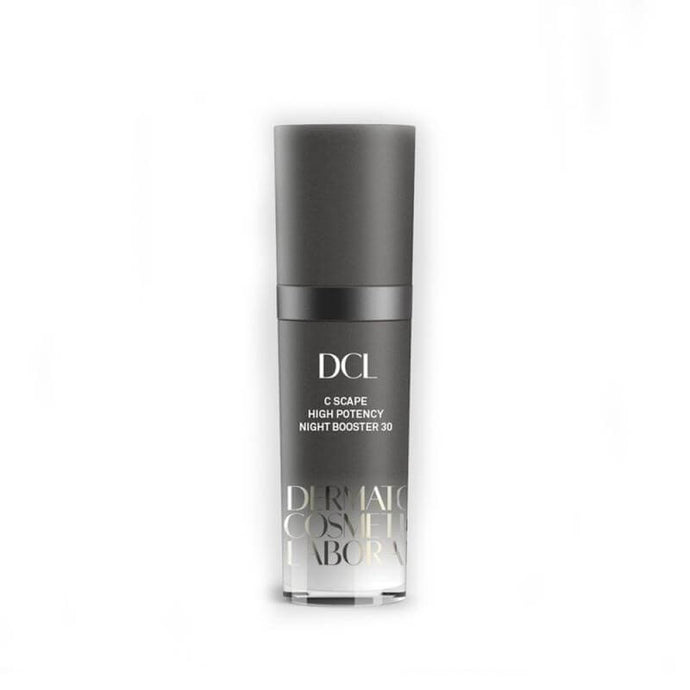DCL Skincare DCL SKINCARE C Scape High Potency Night Booster 30 | Beautology.