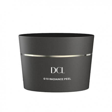 buy Dcl G10 Radiance Peel at Beautology Online.
