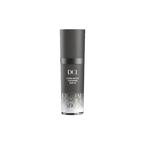 buy Dcl Hydra Boost Finishing Serum at Beautology Online.