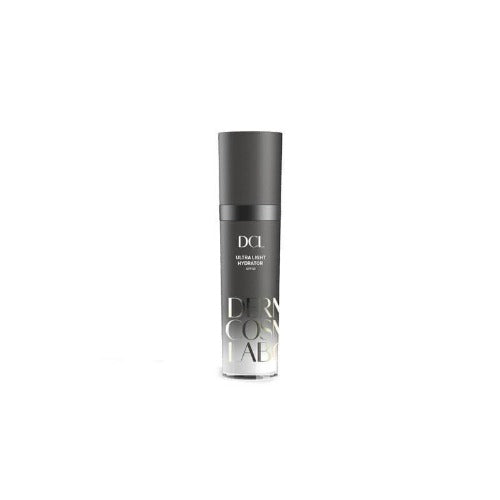 DCL Skincare DCL SKINCARE Ultra-Light Hydrator Spf 30 | Beautology.