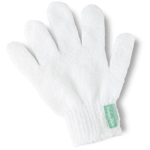Forbes Feet FORBES FEET Exfoliating Glove | Beautology.