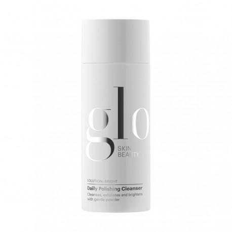 GLO SKIN BEAUTY Daily Polishing Cleanser 42g | Beautology Online.