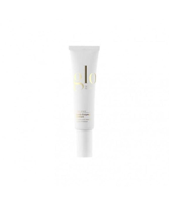 GLO SKIN BEAUTY Gentle Enzyme Exfoliant 60ml.