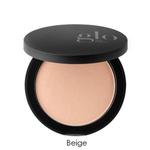 GLO SKIN BEAUTY Pressed Base.