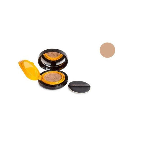 Heliocare HELIOCARE 360° Color Cushion Compact Spf50+ | Beautology.